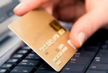Не розголошуйте дані банківських карток: шахрай зняв з картки  мешканця Бучацького району майже 5 тисяч гривень