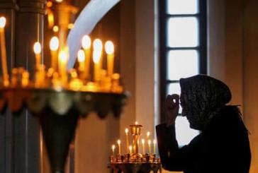 Оперативники розшукали злодійку-гастролерку, яка обкрадала мешканок Тернополя у храмах