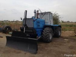 otval-lopata-t-150-6271050_big