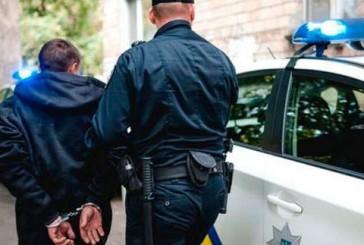 Житель Зборівського району порушив закон одразу за чотирма статтями Кодексу України про адміністративні правопорушення