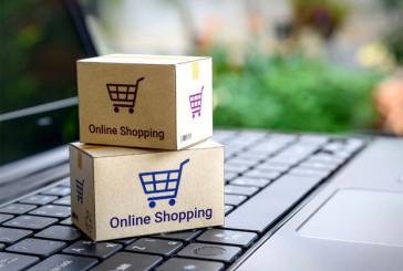 Купуючи товар через інтернет, тернополянин втратив понад 4700 гривень