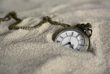 Тернополянка просить допомогти знайти дороговартісний годинник