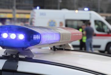 Безпечність пішоходів, перевищення швидкості та п'яне водіння – причини травмувань та смертності на дорогах Тернопільщини