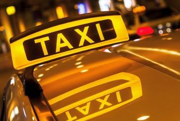 Правоохоронці застерігають: шахраї вигадують нові схеми заробітку – під прицілом водії таксі
