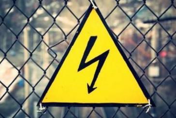 Від ураження струмом в 10 тисяч Вольт на Теребовлянщині загинув робітник РЕМу