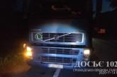 Неосвітлена дорога – причина смертельної ДТП на Тернопільщині