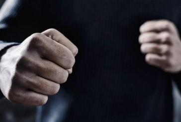 Чортківські поліцейські підозрюють жителя райцентру в нанесенні тілесних ушкоджень своєму батькові