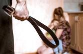 Чортківські поліцейські розпочали кримінальне провадження щодо жителя району за вчинення домашнього насильства
