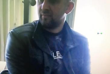 Чоловіка, причетного до смертельної ДТП в Шумську, розшукують правоохоронці