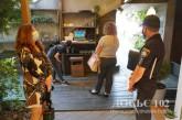 На Тернопільщині рейдові групи щоденно перевіряють  роботу закладів торгівлі та сфери послуг в умовах карантину