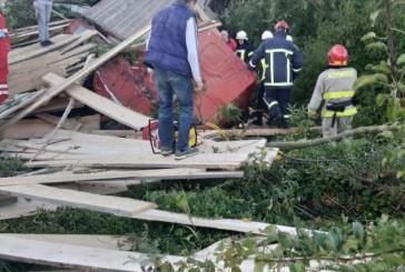 У автопригодах на Тернопільщині 10 вересня загинуло двоє людей