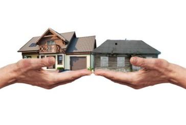 Правоохоронці застерігають: шахраї виманюють гроші за оренду неіснуючих квартир