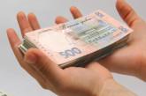 Поліцейські застерігають: не перераховуйте гроші за товар наперед