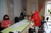 За фактами порушень двадцять п'ятого жовтня правоохоронці Тернопільщини відкрили три кримінальних провадження