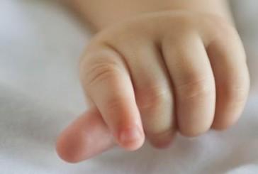 Правоохоронці Тернополя встановлюють, чому жінка приховувала народження недоношеної дитини