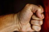Під час сімейного конфлікту чоловік травмував дружину