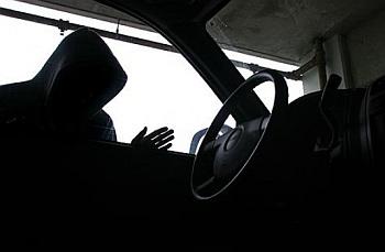 Оперативники Тернопільського районного відділення поліції підозрюють уродженця Чернівеччини у незаконному заволодіння транспортним засобом