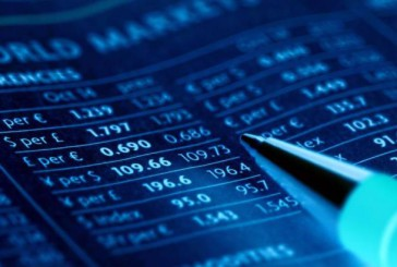 Кіберполіцейські застерігають від шахраїв, які пропонують підзаробити на фондових ринках