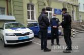 """На Тернопільщині розпочинається Всеукраїнська акція """"16 днів проти насильства"""""""