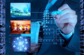 Купівля товарів в Інтернеті: поради щодо безпеки від кіберполіцейських