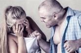 У Тернополі чоловік побив співмешканку через ревнощі