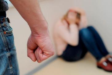 За насилля над рідними кримінальну відповідальність понесе житель Гусятинщини