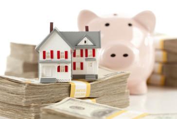 Поліцейські встановлюють обставини шахрайства, пов'язаного з продажем будинку