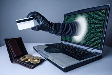 Як не стати жертвою інтернет-шахраїв