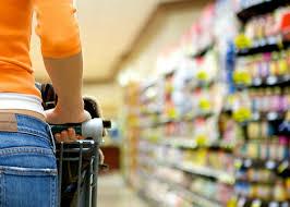 У Чортківському районі працівниця магазину імітувала крадіжку. Зловмисницю викрили працівники поліції