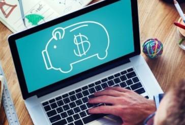 Купівля-продаж товарів онлайн: не здійснюйте передоплату за товар та не переходьте за сумнівними посиланнями