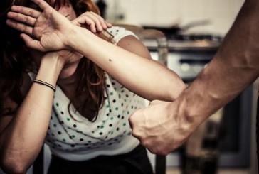 В Козівському районі сімейний конфлікт завершився криміналом