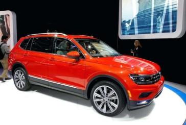 """Жителька Зборівщини """"виграла"""" Volkswagen Tiguan, але бажаної нагороди так і не дочекалася"""