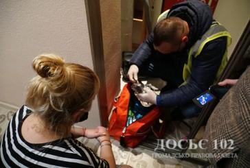 Уродженка Дніпра постане перед судом за сутенерство в Тернополі