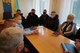 Кожна територіальна громада Тернопільщини матиме поліцейського офіцера