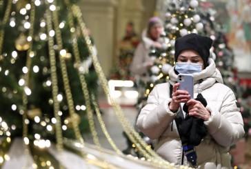 Новорічні святкування в області минули без суттєвих порушень громадського порядку