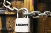 З початку дії локдауну поліцейські Тернопільщини склали 44 адмінпротоколи та винесли 183 постанови про порушення карантинних обмежень