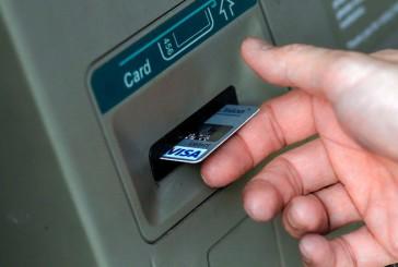 Чортківські дільничні офіцери встановили зловмисника, причетного до крадіжки грошей з чужої банківської картки