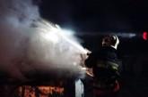 Подружжя з Теребовлянщини отруїлося чадним газом