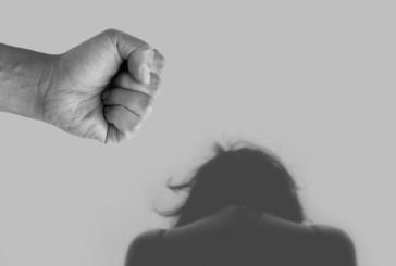Щодня у Тернополі поліцейські фіксують 5-7  повідомлень щодо сімейного насилля