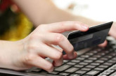 Онлайн знайомство обернулося втратою коштів для чортківчанки. Поліцейські  встановили особу шахрая