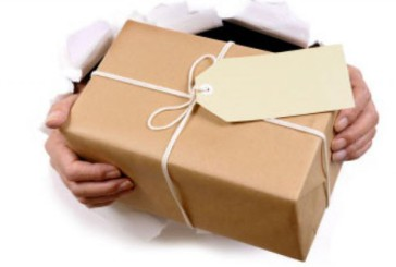 Будьте обережні при онлайн торгівлі: шахраї підмінюють товари на пошті