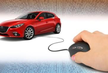 Молодий чоловік придбав віртуальне авто майже за 115 тисяч 620 гривень