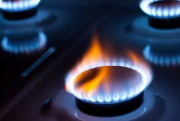 Отруєння чадним газом – причина смерті двох жінок у Зборові