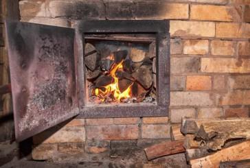 На Кременеччині чоловік отруївся чадним газом