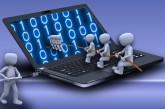Кіберполіцейські застерігають від шахраїв, які виманюють гроші за працевлаштування за кордоном