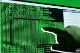 Telegram-канал кіберполіції