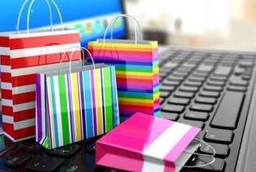 Без грошей та товару залишилося троє тернополян, які купували товар через інтернет