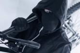 Поліцейські Тернопільщини радять краянам не залишати без нагляду свої велосипеди