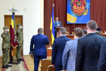 Службі безпеки України виповнюється 29 років, протягом яких спецслужба захищає Україну від ворогів – зовнішніх і внутрішніх