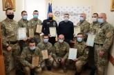 День українського добровольця — символ героїзму та незламності духу